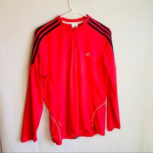 Adidas woman's Pullover